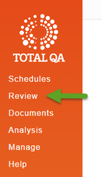 200px-Open_review_QA.png
