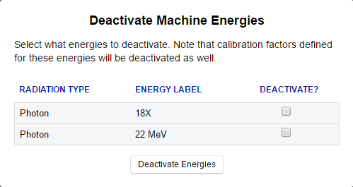 300px-Deactivate_Machine_Energies_form.png