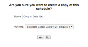 300px-Copy_schedule_dialog.png